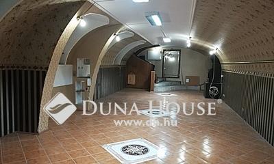 Eladó Ház, Budapest, 7 kerület, KELETI PÁLYAUDVAR MELLETT