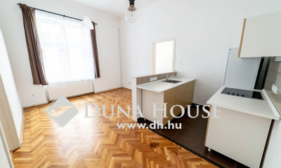 Eladó Lakás, Budapest, 6 kerület, Diplomatanegyed, nappali+2 háló, igényes felújítás
