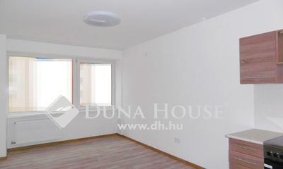 Eladó Lakás, Budapest, 14 kerület, Újszerű, 2. emeleti, világos, 35 nm-es gyöngyszem