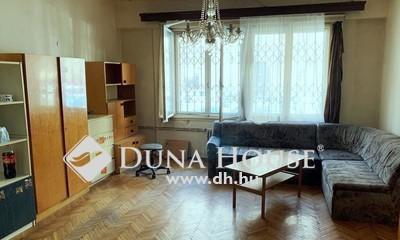 Eladó Lakás, Budapest, 7 kerület, Városliget mellett, felújítandó, jól alakítható