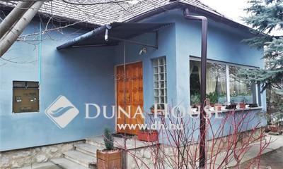 Eladó Ház, Tolna megye, Dombóvár, Kéknefelejcs utca
