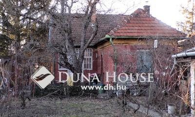 Eladó Ház, Pest megye, Dunakeszi, Dunakeszi kertvárosi részén eladó ház!