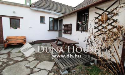 Eladó Ház, Komárom-Esztergom megye, Tatabánya, Bánhidán a Paradicsomkertben