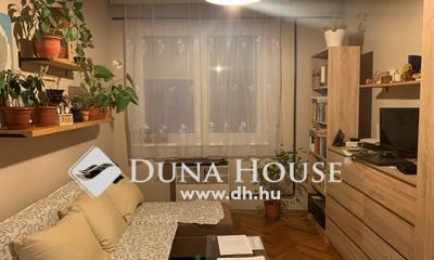 Eladó Ház, Budapest, 17 kerület, 2 GENERÁCIÓS HÁZ, csendes utcában!