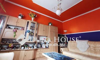 Eladó Ház, Komárom-Esztergom megye, Tatabánya, Csarnok utca