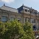 Eladó Lakás, Budapest, 6 kerület, Liszt Ferenc tér