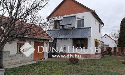 Eladó Ház, Jász-Nagykun-Szolnok megye, Jászberény, Gyöngyösi út közelében