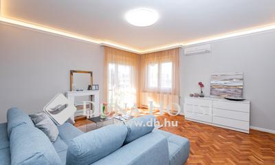 Eladó Lakás, Hajdú-Bihar megye, Debrecen, Nagyerdőn, teljesen felújított, exkluzív lakás!