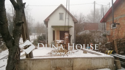 Eladó Ház, Pest megye, Biatorbágy, Katalinhegy