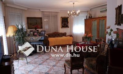Eladó Ház, Budapest, 22 kerület, CAMPONA közelében,csendes utcában két generációs!