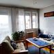 Eladó Lakás, Budapest, 9 kerület, CSENDES, panorámás, erkélyes, 3 szobás, klímás