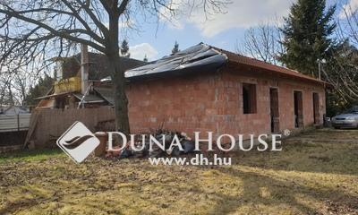 Eladó Ház, Pest megye, Törökbálint, Malomdűlő egyéb