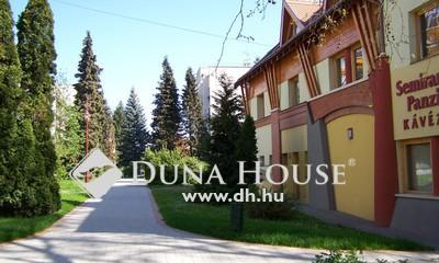 Eladó Ház, Somogy megye, Nagyatád, Széchenyi tér