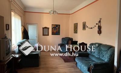 Eladó Ház, Budapest, 20 kerület, Kossuthfalva kerületrészben, 120 nm-es családi ház