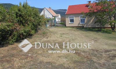 Eladó Ház, Baranya megye, Kővágószőlős, Zrínyi Miklós utca