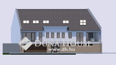 Eladó Lakás, Bács-Kiskun megye, Kecskemét, Belvárosi újépítés, I.em-i,84 nm-es erkélyes lakás