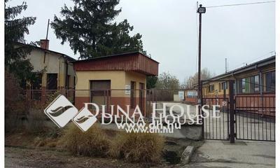 Eladó Ipari ingatlan, Pest megye, Üllő, Zsarókahegy