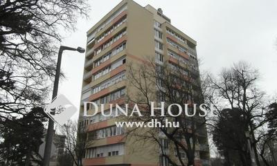 Eladó Lakás, Pest megye, Gödöllő, Palotakert utca