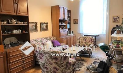 Eladó Lakás, Budapest, 7 kerület, körúton, utcai nézet, lift, felújítandó