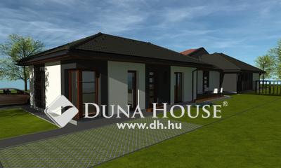 Eladó Ház, Pest megye, Vecsés, Új építés B épület, Andrássytelepen