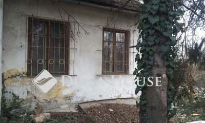 Eladó Ház, Somogy megye, Kaposvár, Teleki utca
