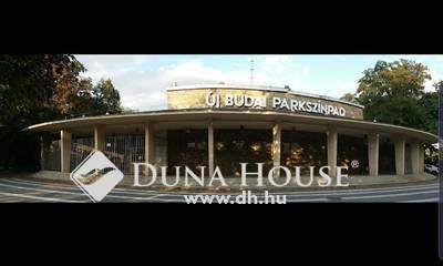 Eladó üzlethelyiség, Budapest, 11 kerület