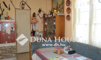 Eladó Ház, Hajdú-Bihar megye, Debrecen, Kondoros