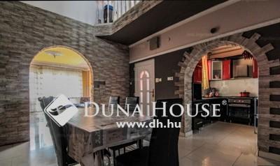 Eladó Ház, Budapest, 18 kerület, Táncsics ált. iskola mellett önálló családi ház