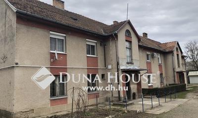Eladó Lakás, Tolna megye, Dombóvár, Kórház utca