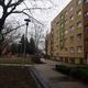 Eladó Lakás, Pest megye, Budaörs, Játszótér mellett,jó helyen,központhoz közel