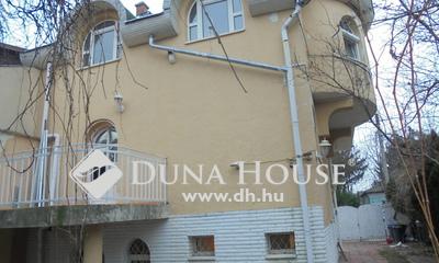 Eladó Ház, Budapest, 14 kerület, családiház, 4 szoba, nagy terasz