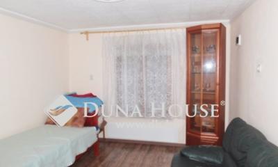 Eladó Ház, Hajdú-Bihar megye, Hajdúsámson, Sámsonkert, Szűcs utca