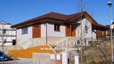 Prodej domu, V Aleji, Nová Ves pod Pleší