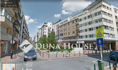 Kiadó Lakás, Budapest, 8 kerület, Futó utca