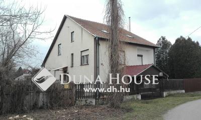 Eladó Ház, Pest megye, Nagykáta, Bercsényi utca