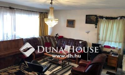 Eladó Ház, Budapest, 22 kerület, Napfényárban úszó jó állapotú ház
