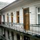 Eladó Lakás, Budapest, 7 kerület, A Dohány utcában 2 szobás lakás eladó.