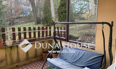 Eladó Lakás, Pest megye, Szentendre, Szentendrén felújítandó kis lakás