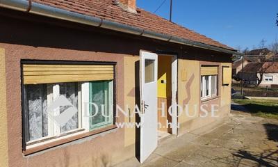 Eladó Ház, Baranya megye, Berkesd, Alkotmány utca