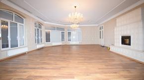 Eladó ház, Debrecen, Reprezentatív ritkaság