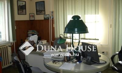 Eladó Ipari ingatlan, Budapest, 20 kerület, Pesterzsébet, 6561 nm ipari terület