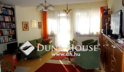 Kiadó Ház, Budapest, 14 kerület, Alsórákoson bútorozott IKERHÁZ