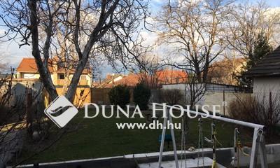 Eladó Ház, Budapest, 23 kerület, Tökéletes otthon nagycsaládosoknak, akár 8 szoba