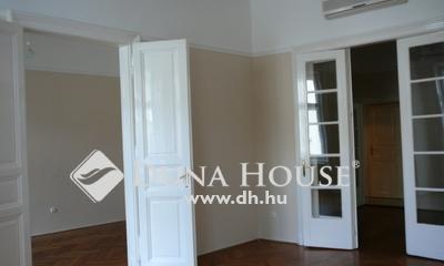 Eladó Lakás, Budapest, 6 kerület