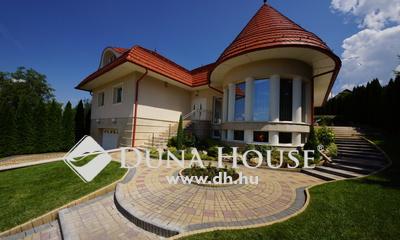 Eladó Ház, Pest megye, Biatorbágy, Központ közeli, csendes utcában