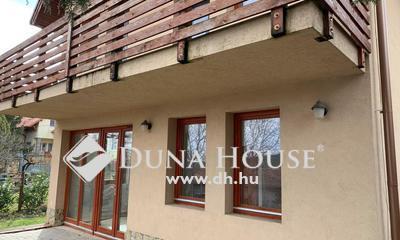 Eladó Ház, Pest megye, Pilisborosjenő, Nappali+3 hálós újszerű ikerház