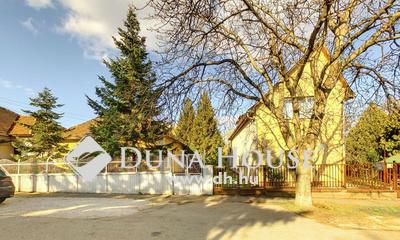 Eladó Ház, Budapest, 21 kerület, Rózsadomb