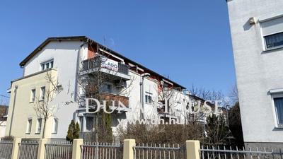 Eladó Lakás, Budapest, 20 kerület, Pacsirta lakóparkban 65nm, 2 szoba, tároló, terasz