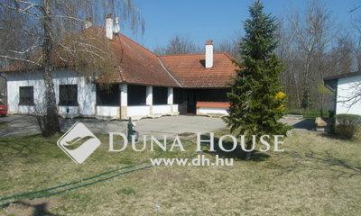 Eladó Ház, Csongrád megye, Csongrád, Bokros utca