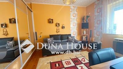 Eladó Ház, Vas megye, Szombathely, Stromfeld-lakótelep közelében